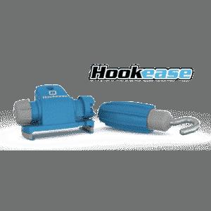 Hookease - Carlige de prindere - Echipamente Schi